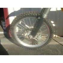 Husaberg FE 550 450 501 400 650 Front Brake Disc Rotor