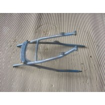 Honda CR125 CR 125 Sub Rear Frame 50140-KS6-700ZB
