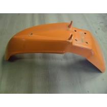 KTM SX EXC450 Front Guard Fender Mud Mudguard