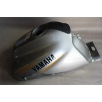 Yamaha Misc ? XJ FJ FZ 600 750 800 100 1100 1200 ? Fuel Petrol Gas Tank