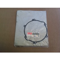 New NOS Genuine Yamaha Gaskets for late model YZ125 YZ 125
