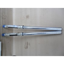 Front Suspension Forks to suit Yamaha YZ250 YZ 250 1985 85