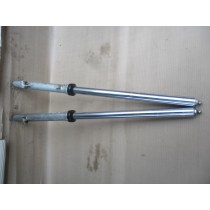 Front Suspension Forks to suit Yamaha YZ80 YZ 80 1987 87