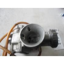 Keihin PWK 34 PWK34 Carburettor Carby Carbie Carb Kawasaki KX125 KX 125 88
