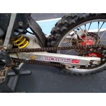 Swingarm Rear Suspension Swing Swinging Arm to suit KTM 250SX 250 SX 1990 90
