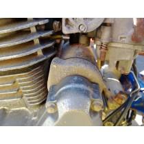 Starter Motor to suit Suzuki DR250 DR 250 S 1995 95