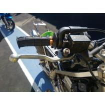 Front Brake Master Cylinder for Kawasaki KLX250 KLX 250 2007 07
