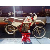 Frame Chassis to suit Honda XL250 XL 250 R 1985 85