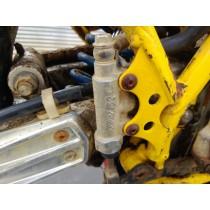Rear Brake Master Cylinder to suit Suzuki DR250 DR 250 S 1990 90