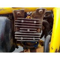 Regulator Rectifier to suit Suzuki DR250 DR 250 S 1990 90