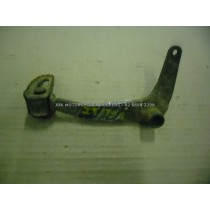 Rear Foot Brake Pedal Lever to suit Yamaha IT175G IT 175 G LOOSE