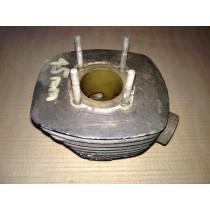 Cylinder Barrel Bore Jug Pot to suit Suzuki 119cc 120cc possibly TC120 TC 120