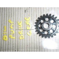 Husqvarna TC TE 250 TC250  05Oil Pump Drive Gear