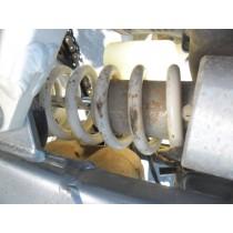 Rear Shock Absorber Cushion for Suzuki DRZ400S DRZ 400E 400S 400 E S 2005