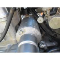 Starter Motor for Suzuki DRZ400S DRZ 400S 400 S 2005 DRZ400