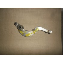 Brake Pedal Rear To suit Yamaha WR450 WR 450 2003