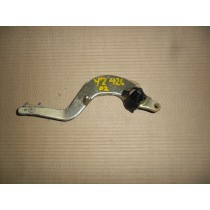 Brake Pedal Rear To suit Yamaha YZ426F YZ 426F 426 F 2002