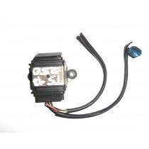 CDI Igniter ECU For Suzuki TS250 TS 250 1972 CU1106