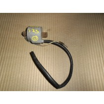 Ignition Coil with Spark Plug, High Tension Lead For Suzuki RM125  RM 125