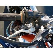 Front Brake Master Cylinder for KTM 640SM 640 SM Super Motard 2004