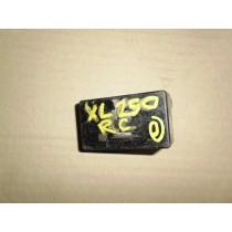 CDI Unit Black Box Igniter Honda XL250 RC XL 250RC 250 XL250RC