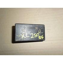 CDI Unit Black Box Igniter Honda XL250RF XL250 RF XL 250 250RF KKO CI77