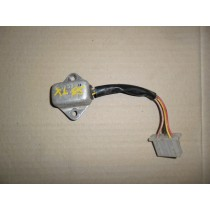 Regulator Rectifier Reg Rec for Honda XL85 XL 85 NOT cdi