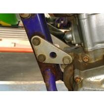 Engine Mounts for Kawasaki KLX300 KLX 300 1997 97