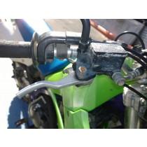 Front Brake Master Cylinder for Kawasaki KLX650 KLX 650 B 1996 96