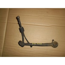 Side Stand Sidestand for Suzuki DR250 DR 250 Missing Knuckle