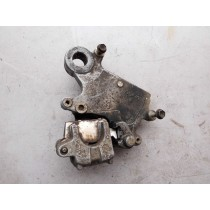 Rear Brake Caliper for Suzuki RM125 RM 125 1996