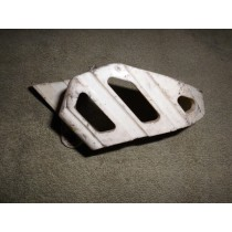 Caliper Guards Protectors For Yamhaha WR 2003 03
