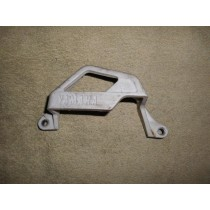 Caliper Guards Protectors For Yamhaha WRF400 WRF 400 1998 98