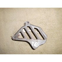 Front Sprocket Cover Protector For Yamaha