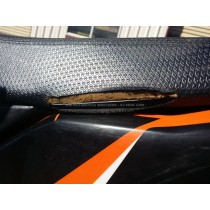 Seat for KTM 200EXC 200 EXC 2009 09