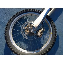 Front Wheel for Yamaha YZ250F YZ YZF WR 250 F 2005 05
