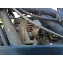 Alternator for BMW R1200GS R 1200 GS 2008 08
