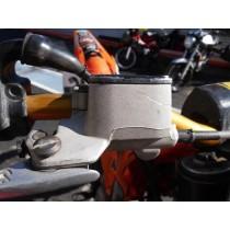 2003 KTM 450SXF 450 SXF Front Brake Master Cylinder