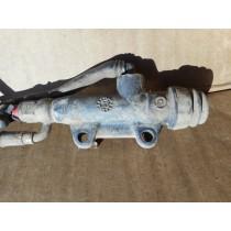 Rear Brake Master Cylinder for Husaberg FE450 FE 450 550 650 2004