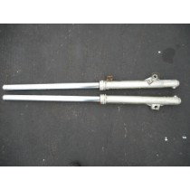 Front Suspension Forks for XR or RM 41mm parts only