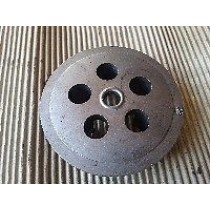 Clutch Boss Top Pressure Plate to suit a Honda CRF250 250R 2005