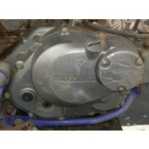 Clutch Cover for Suzuki DR200 DR 200 1996 96