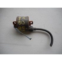 Ignition Coil to suit Yamaha YZ80 YZ 80 1985-1986