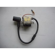 Ignition Coil to suit Yamaha YZ80 YZ 80 1985-1986 good