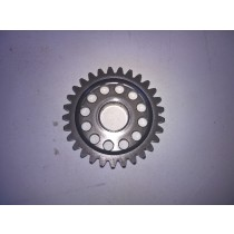 Kickstarter Kick Start Idle Gear for Yamaha YZ426F YZ YZF 426 2002
