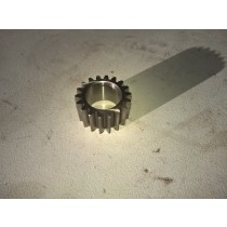 Primary Drive Gear for Yamaha TTR50 TTR 50 2006 06