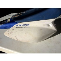 Right Side Cover for Yamaha TTR50 TTR 50 2006 06