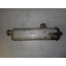 Muffler Silencer Pipe For Husqvarna