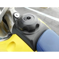 SUZUKI RMZ250 Fuel Tank Gas Can Petrol Tank RMZ 250 2007 '07 07 - 08