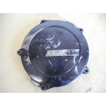 Outer Clutch Cover to suit KTM 450SX-F SXF 450 2007 '07 07 - 08